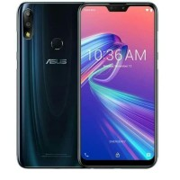 HP Asus zenfone Max pro M2 ZB631 Ram 6GB internal 64GB