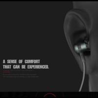 murah Earphone Bluetooth Sport - S6-1