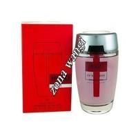Parfum Original - Hugo Boss Energise Man