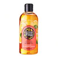 Shower Gel Tutti Frutti Grapefruit Bath & Shower Gel 300 ml