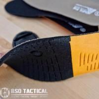 Terbaru Dan Paling Laris Insole Sepatu Outdoor Tactical Delta Military