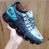 Sepatu Nike Air Vapormax Run Utility Tropical Twist Premium Quality