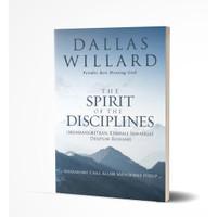 The Spirit Of Disciplines