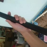 stick billiard lucasi lzcb-5