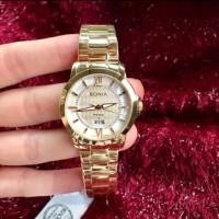 Bonia Watch