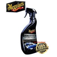 Meguiars Ultimate Quik Detailer G14422 - Pelindung Wax Mobil