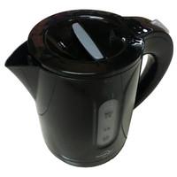 Heles HL-6316 Teko Ketel Listrik 0,8 Liter - Electric Kettle