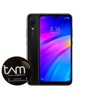 Xiaomi Redmi 7 Memory 3/32 GB Garansi Resmi TAM