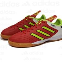 Sepatu Futsal Adidas Copa Tango Grade Ori Sport Olahraga Futsal Adidas