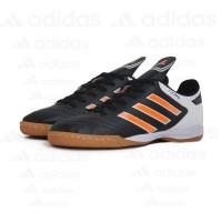 Sepatu Futsal Adidas Copa Tango Grade Ori Sport