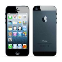 IPHONE 5 64GB (JARINGAN 4G) GARANSI DISTRIBUTOR 1 TAHUN