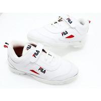 Sepatu Anak Filla Sepatu Baby