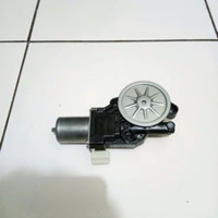 Termurah Motor Power Window Atau Regulator Kaca Mobilio Brio Brv Sebel