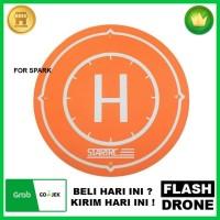Hellipad portable DJI Mavic MINI Spark Mavic Air Landing Pad