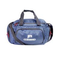 Travel Bag Cozmeed Baiga / Duffle Bag