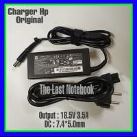 Adaptor Charger Laptop HP Compaq 6535b 6710b 6715b 6720t 6530s 6910p