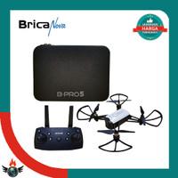 Drone Brica B-PRO 5 SE Wallee Drone