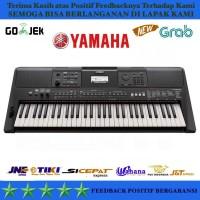 Keyboard Yamaha PSR E 463 Original