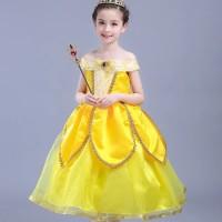 Princess Belle CG56