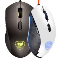 Mouse gaming Cougar Minos