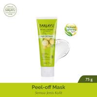 Harga Masker Wajah Sariayu Katalog.or.id