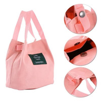 TC29 Korea Mini Single Solid Color Shoulder Bag / Tas Bahu Wanita Mini