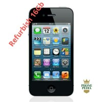 Iphone 4S 16GB Refurbish