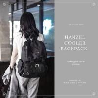 PROMO Babygoinc Hanzel Cooler Backpack
