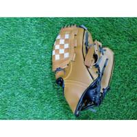 Sarung Tangan Baseball/bisbol/softball/sofbol Glove