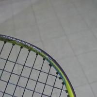 victor badminton raket jetspeed 12 Original 100%