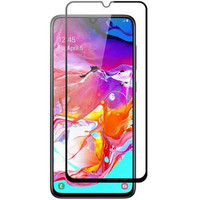 Tempered Glass FULL COVER Samsung Galaxy A70