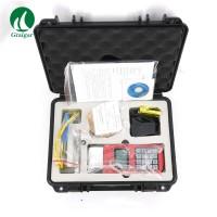 Portable Leeb Hardness Tester /Meter/Gauge MH320 Wide Measure Range