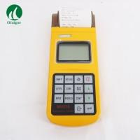 Portable Leeb Hardness Tester/Meter/Gauge MH310 Measure Metallic Mater
