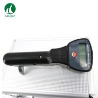 HM-934-1 Digital Portable Indentation Barcol Hardness Tester HM934-1 B