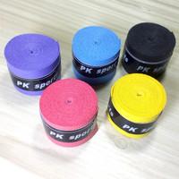 Grip Tape Raket / Grip Tape Joran Anti Slip