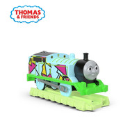 Thomas & Friends TrackMaster Motorized Hyper Glow (Thomas)