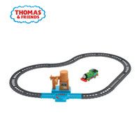 Thomas and Friends TrackMaster Water Tower Set - Mainan Kereta Anak