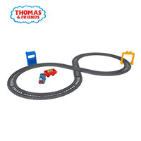 Thomas and Friends TrackMaster Mail Delivery Thomas - Mainan Kereta
