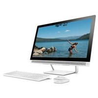 HP PC AIO 24-XA0076D [4YR61AA] Core i7-8700T 8GB 2TB HDD MX130 2GB FHD