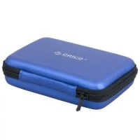 Orico 2.5 Inch HDD Protection Tas Hardisk Case Bag - PHB-25