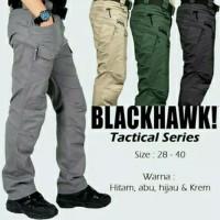 Celana Tactical Blackhawk Outdoor