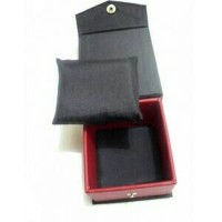 MURAH box jam tangan super elegan