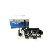 Ignition Coil Trivindo Hyundai MATRIX / Kia PRIDE 27301-26600