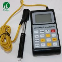 Digital Portable Hardness Tester Leeb110 Large Screen LCD Display Conv