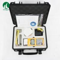 MH310 Digital Portable Leeb Hardness Meter Tester Gauge Measure Metall