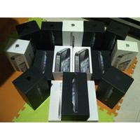 iPhone 4, 4s, 5, 5s Normal dan original - stock banjirrr - silahkan