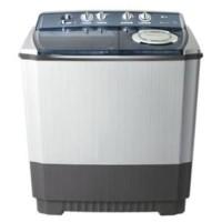 mesin cuci 2 tabung LG wp 1460 (bandung)