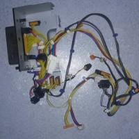 Kabel unit 2 IR5000 IR6000