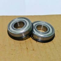 Bearing Laher Lower Canon ir6570 ir6570 ir 5050 ir5050 new