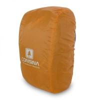 Consina Cover bag 20L